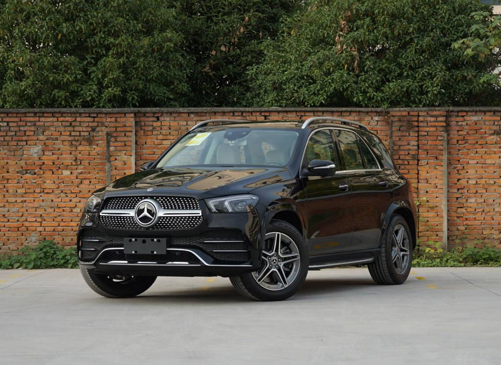 原装霸气的豪华SUV,奔驰GLE质量如何?你会选择买吗?
