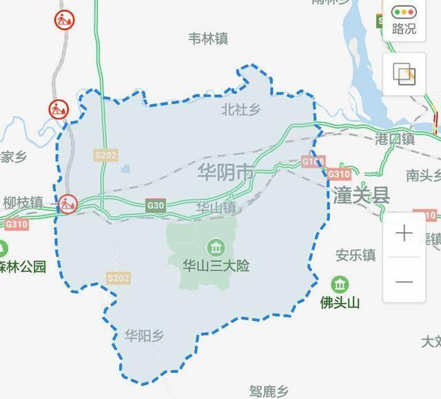 沅江市市区面积和人口_人口普查