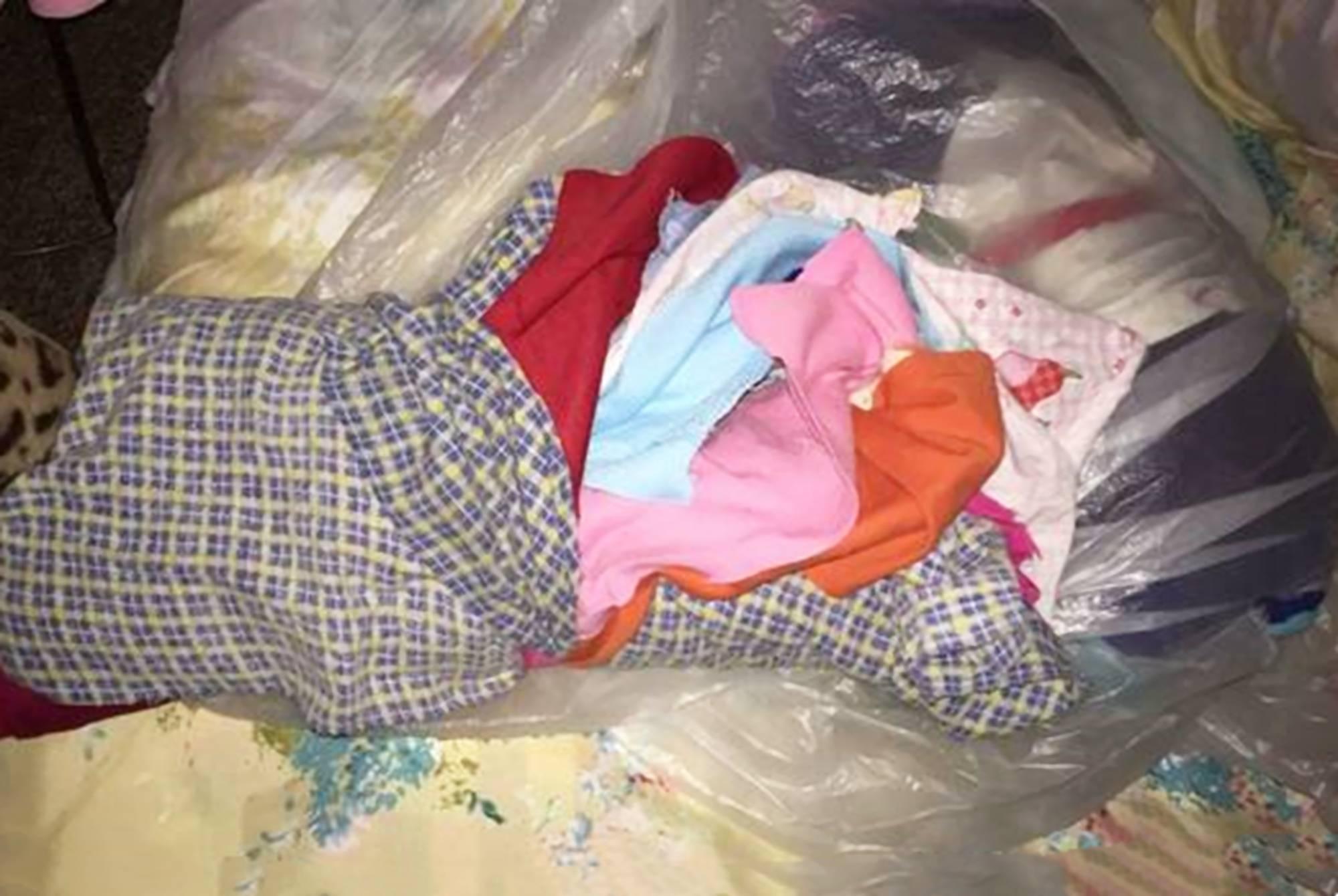 原来的纸尿裤是不是浪费钱?如何扭转老年人的传统观念?三招改干坤