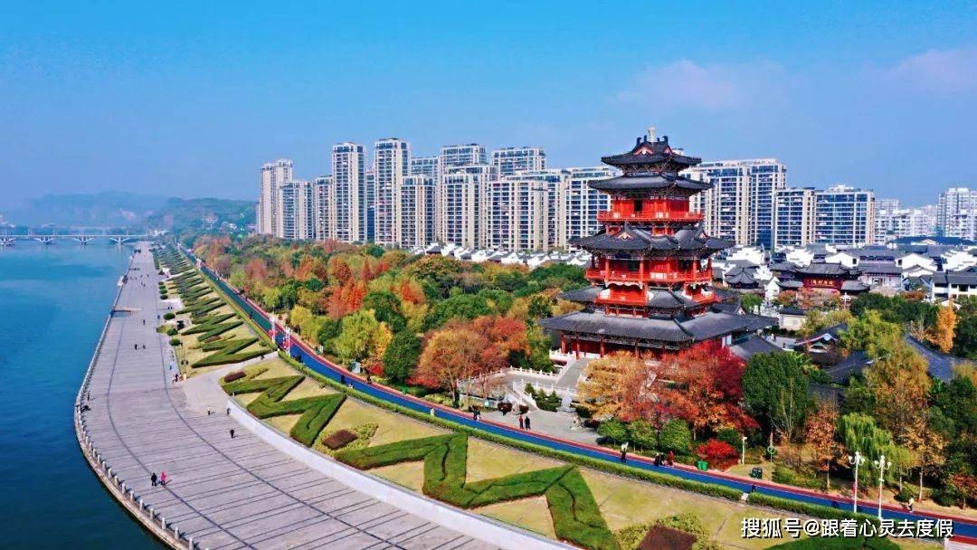 青田人口_浙江青田常住人口50.9万,其中华侨14.6万