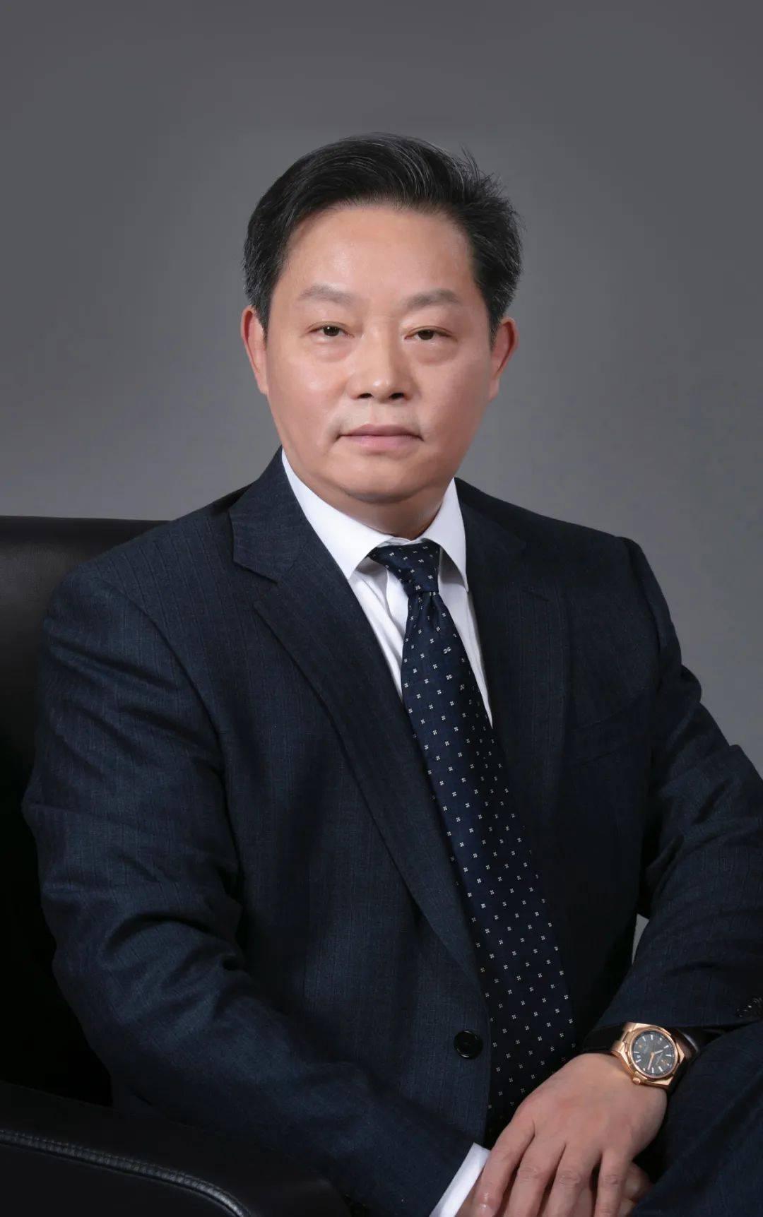 新华联文旅苟永平:保持定力  增强信心  逆境重生