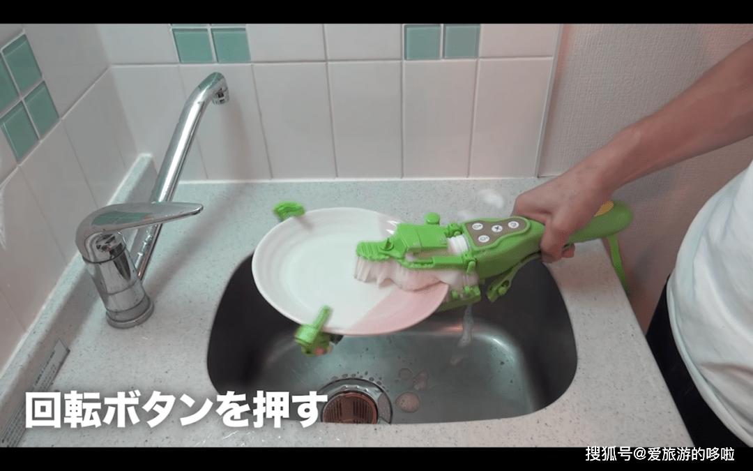 真愁人,日韩料理咋这么多碗碗碟碟