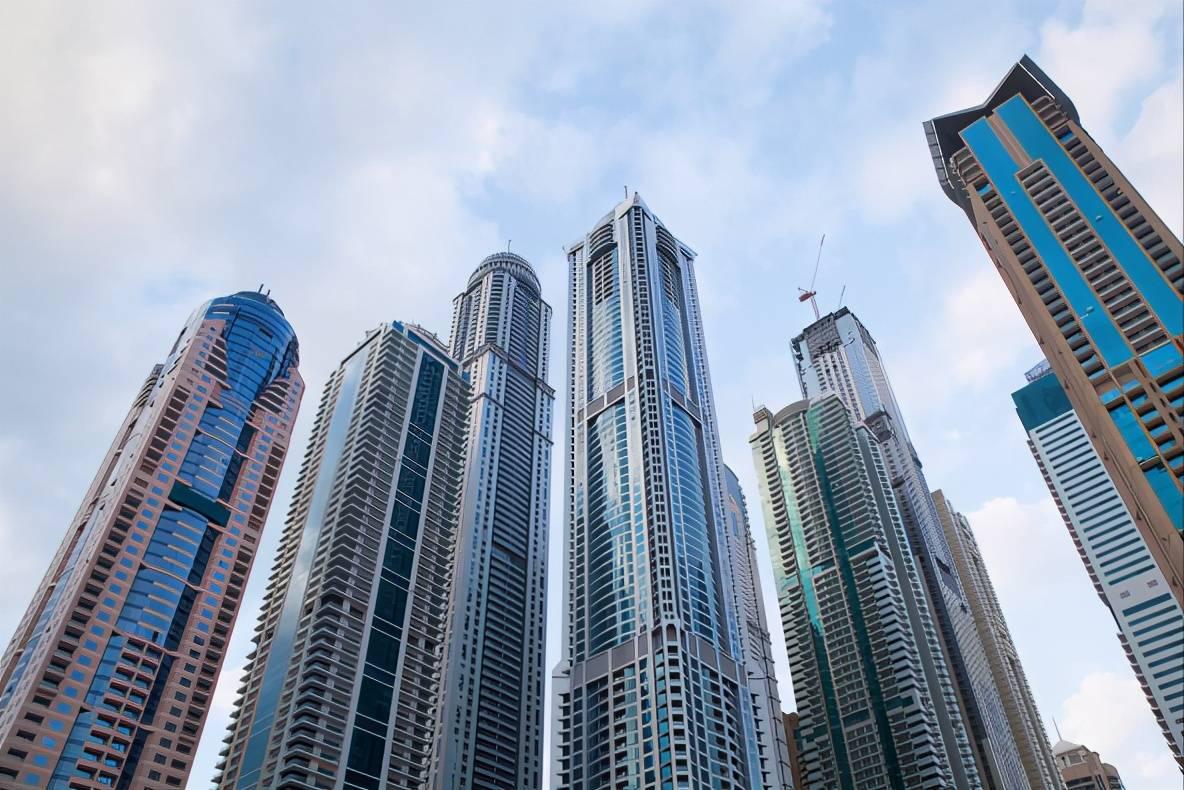 农村还有土地的人注意:楼市2新规,明年开始或增加2项收入
