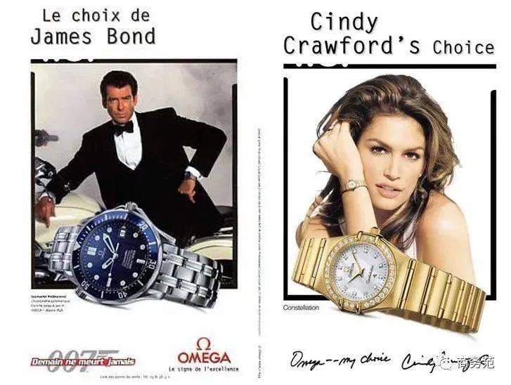 """原创             真正的""""表圈大佬"""":百达翡丽、宝珀收藏惊人,一块表卖上千万…"""