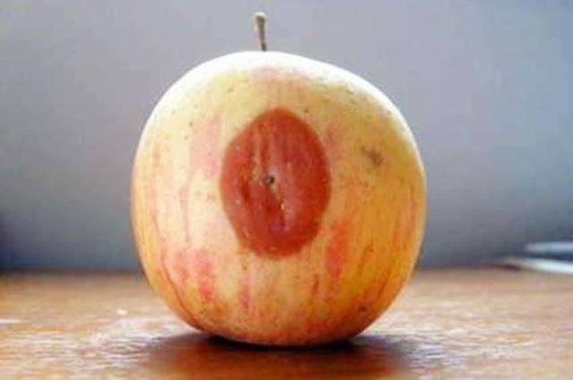 """4岁儿童患""""白血病"""",医生:这几种水果,最好别吃"""