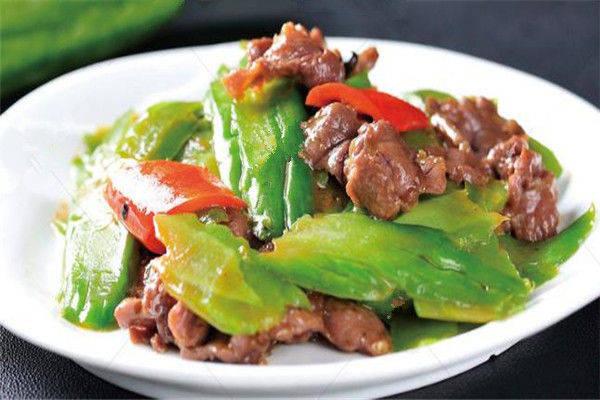 38款美食分享,绿色健康食材,精心荤素搭配,营养美味家人最爱
