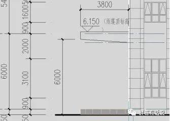 屋面人口11j930图集_出屋面烟道做法图集