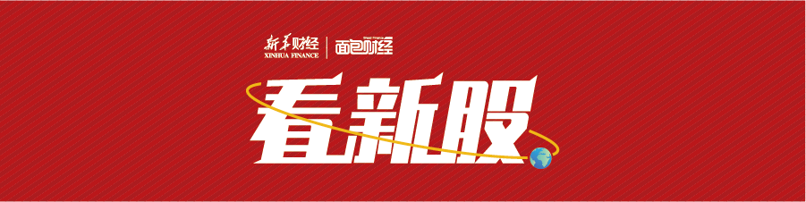 【看新股】华谊科技会开会:净利亏损,集资投资扩产,补充流动性