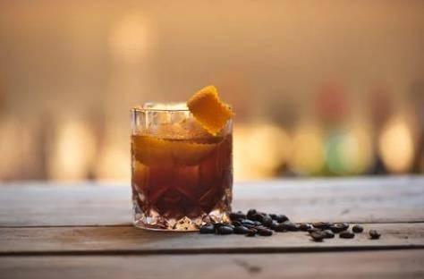 威士忌5件你可能不知道的事