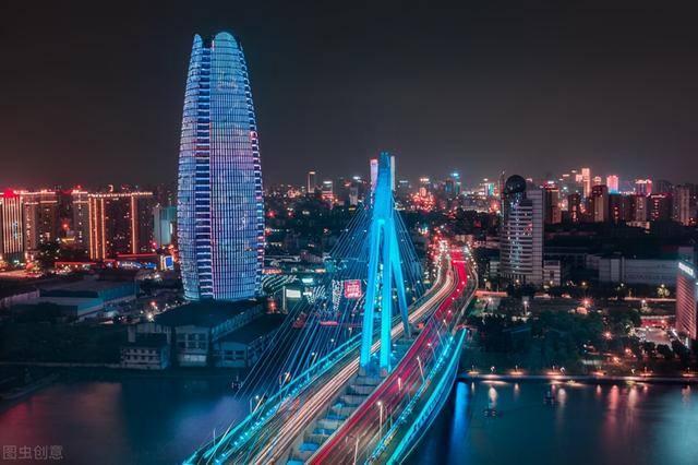 浙江去年经济总量多少_浙江经济生活频道图片(3)