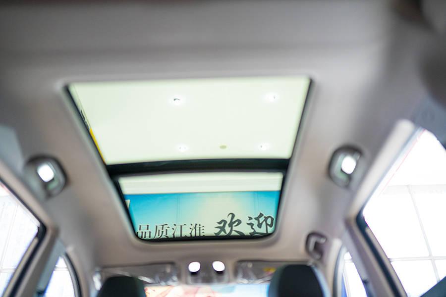 """入门8万多起,满足全家需求,这台货真价实的""""大众""""中型SUV真香"""