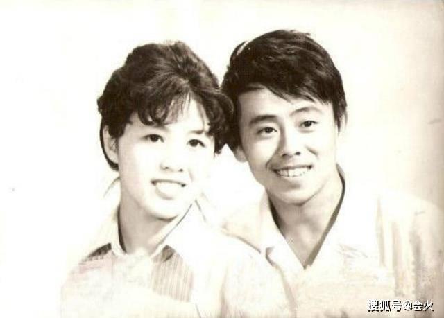 63岁潘长江祖孙三代同框,发怒追着外孙打,总裁女婿身价10亿  第5张