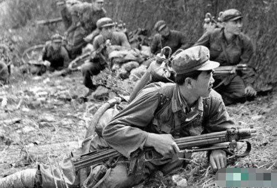 其时越南为啥执意和中国过不去?10年后 越军说出了事实真相'F88体育'