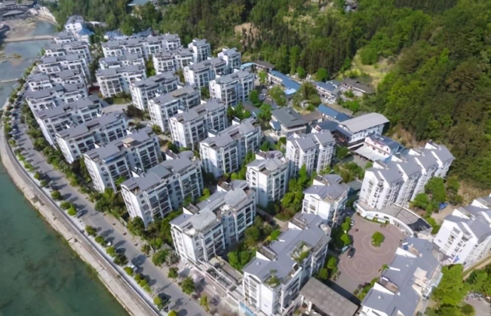 """国家提出""""促进房地产市场稳定发展""""未来楼市的发展如何?"""