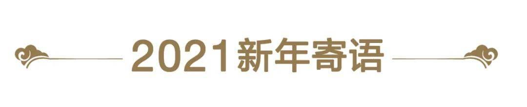 比亚迪李云飞:强大中国车  以自信的姿态振兴民族品牌