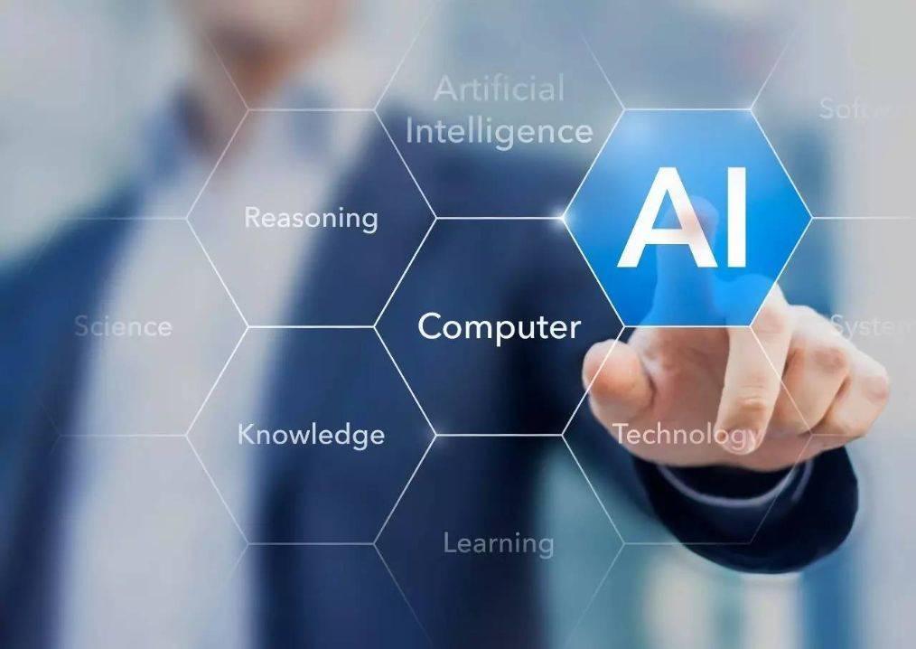 创意从易图到田芸李飞,AI独角兽巨额亏损能支撑高估值吗?