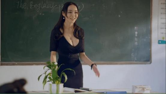 追爱时光机 2018国产卖肉爱情 HD720P.国语中字