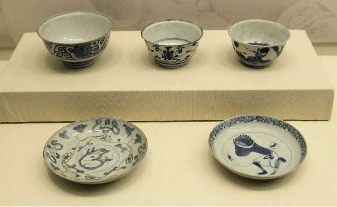 宋朝人吃饭有哪些讲究:文化的精致