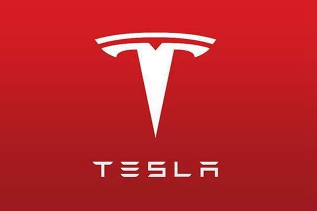 原厂特斯拉推低成本新能源汽车,可能有助于国内新能源汽车的发展
