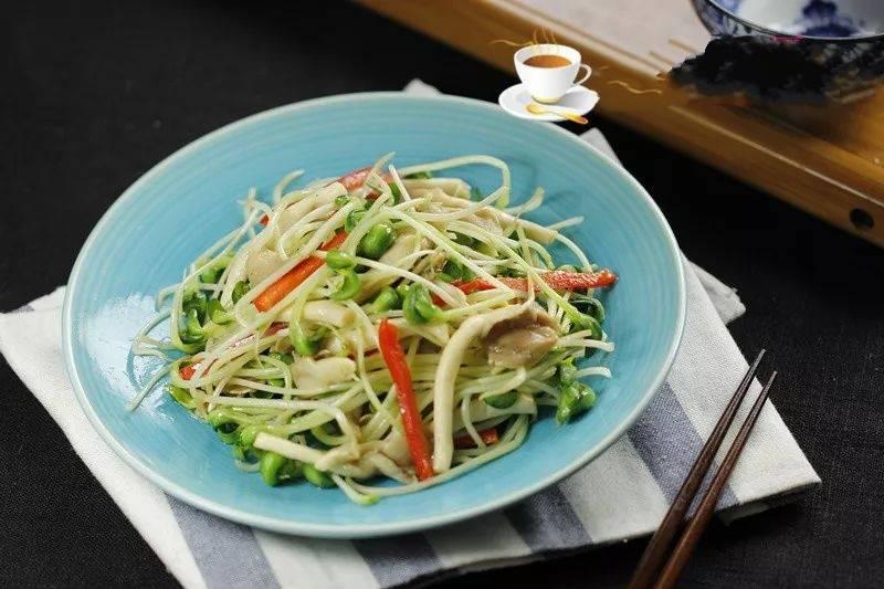 整理28款传统菜肴推荐,老少皆宜家人最爱,一起学做菜吧