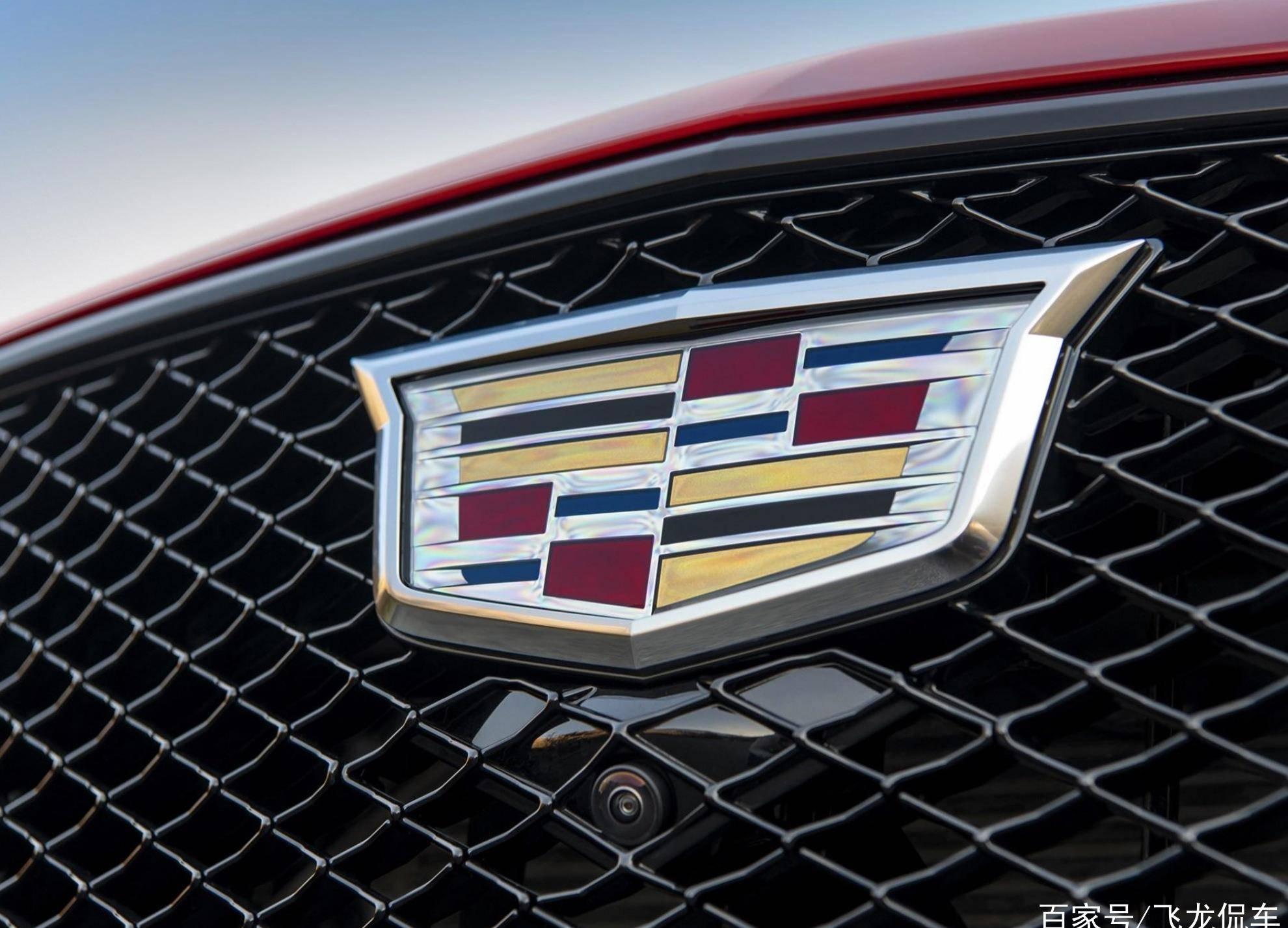 另一款低调性能的原型车,V8有659马力,手动后驱,3.5s破百