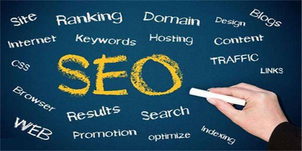 企业品牌网络推广让企业以低成本获得客户