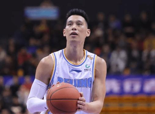 原创             再见北京?曝林书豪欲再次冲NBA 将加盟勇士下属球队?