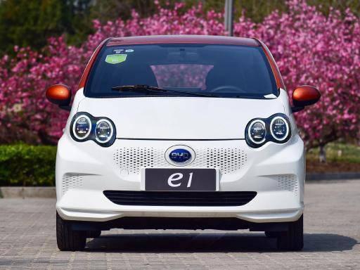 如何选择比燃油车便宜的新能源车,这些车给你答案
