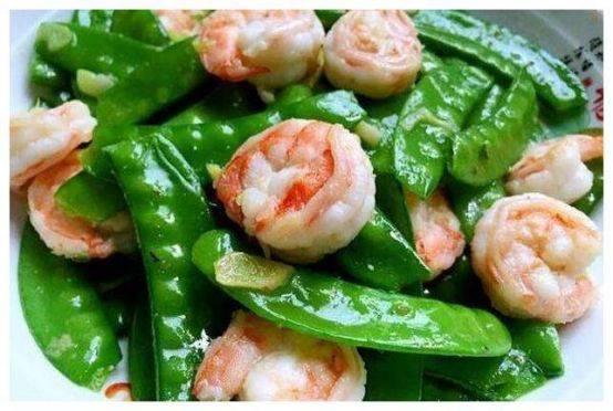 整理30道开胃菜推荐,锅碗瓢盆动起来,营养美味属于你