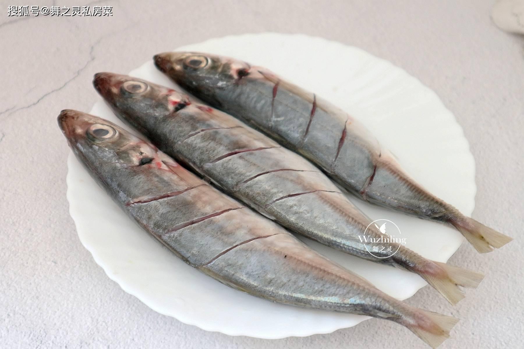 这鱼孩子要多吃,17种氨基酸,天然味精,完全符合孩子的生长需求