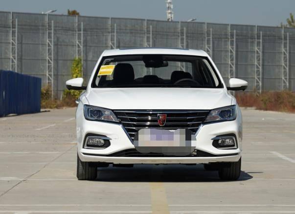 """原真品精品""""中国制造""""车宽1818mm,油耗低至4毛,价格落地"""