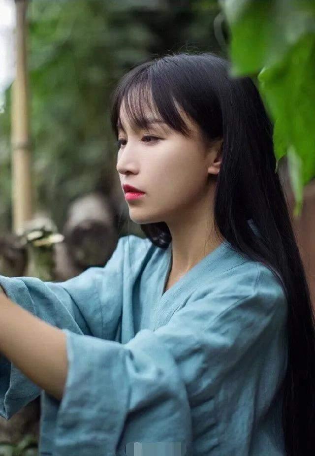 韩国网友赢咖4娱乐注册围攻李子柒泡菜视频,称泡菜为韩国特有,又是万物起源?