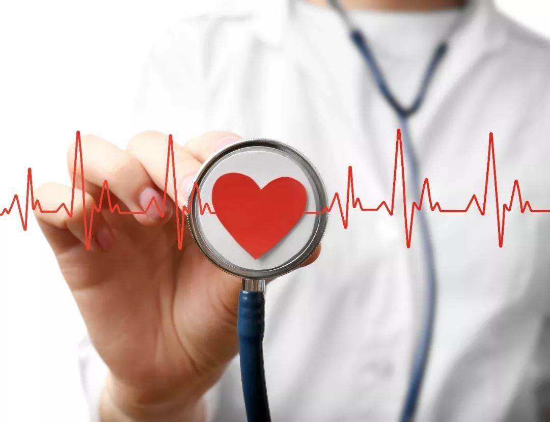阜外说心脏|胖的人容易房颤!保持正常体重对心血管健康至关重要