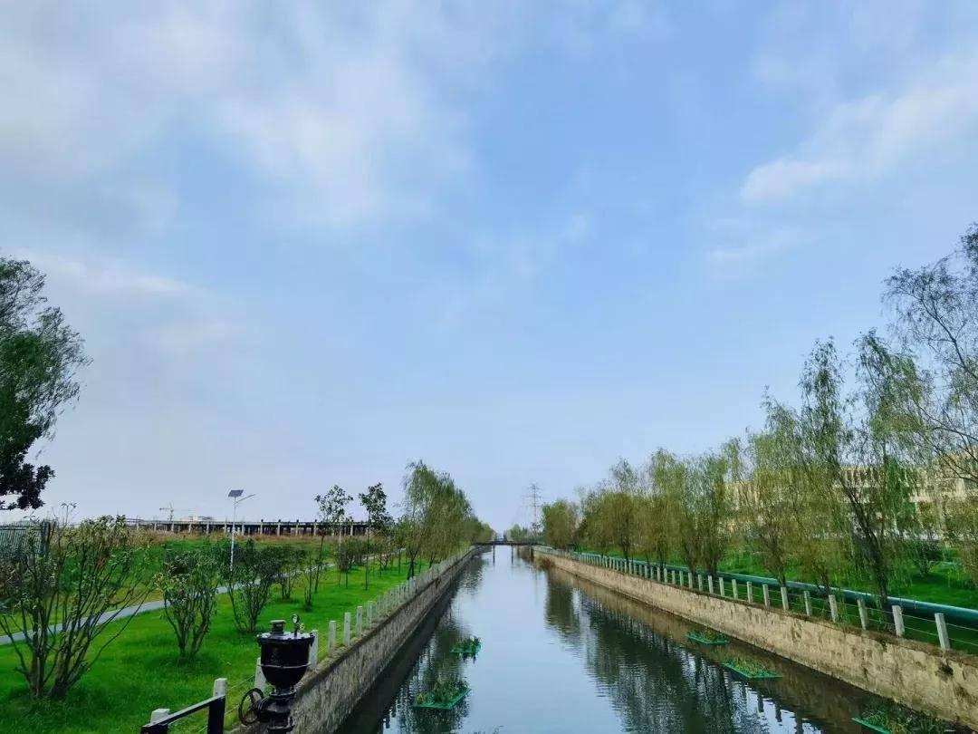 """淮安市住房和城乡建设""""十三五""""成就回眸"""
