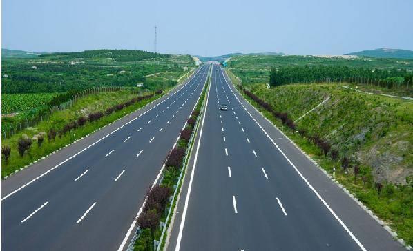 河北高速:京沪、京港澳等高速多条路段北京方向关闭