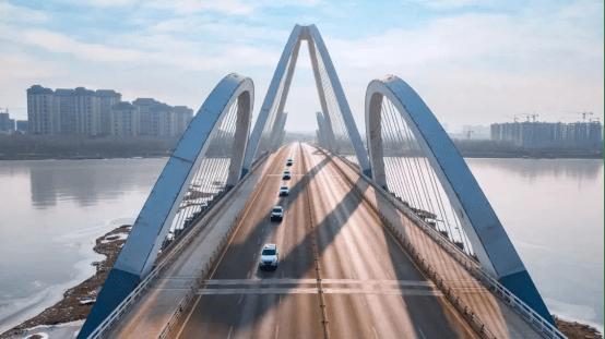 创新纯电动BMWiX3开启未来出行新时代_智能化