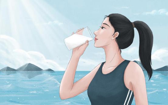 到底要不要吃蛋白粉?怎么吃?你要的答案在这里