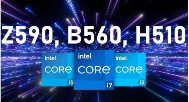 支持AI降噪、雷电4,华硕Z590主板发布倒计时2天