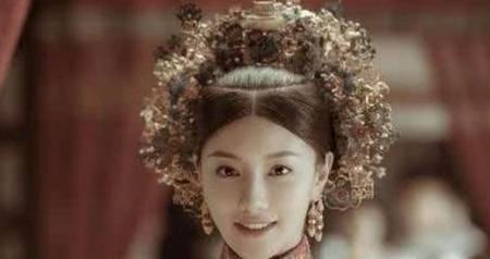 公主不愿和亲,哭了三天三夜,皇帝说了一句话,公主:嫁!  第3张