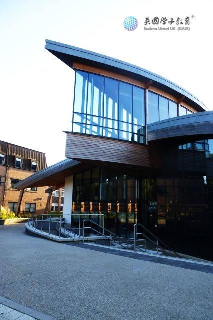 Durham University杜伦大学商学院部分硕士课程申请截止日期提醒