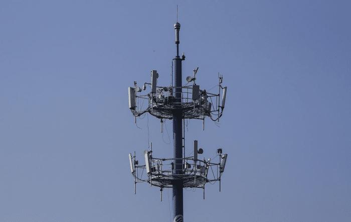 5G尚未普及,运营商再度发声,4G用户有点难以接受