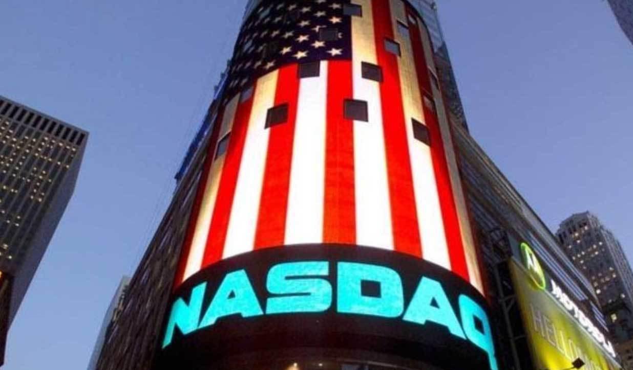 原创驱动品牌冲刺美股:估值30亿美元