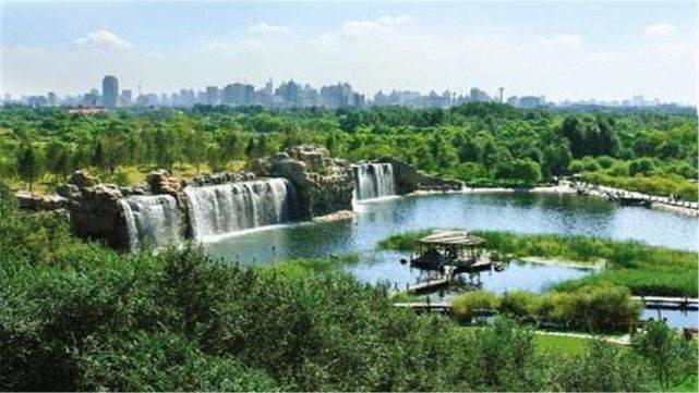 我国最值得去的五个城市,成都、苏州都落榜,昆明长沙也没能入围