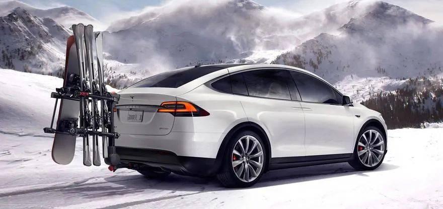 行业领袖讨伐,是不是该给电动车泼点冷水了?