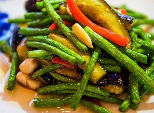 43款美食做法分享,满屏的鲜香记忆中的味道,越吃越想吃