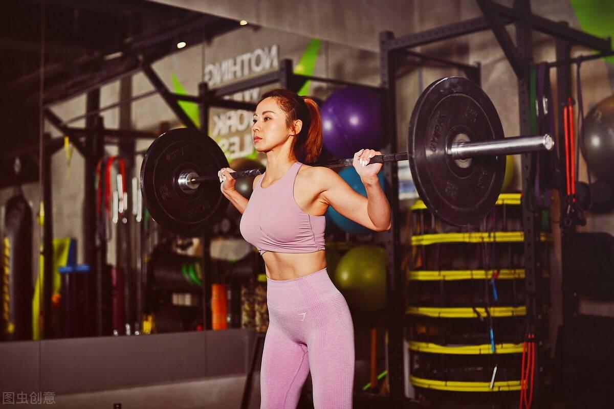 每天养成4个习惯,帮你拥有冻龄颜值,保持一副好身材