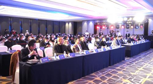 赢新巨献,曦荣集团全球新媒体营销峰会上海首站正式启动