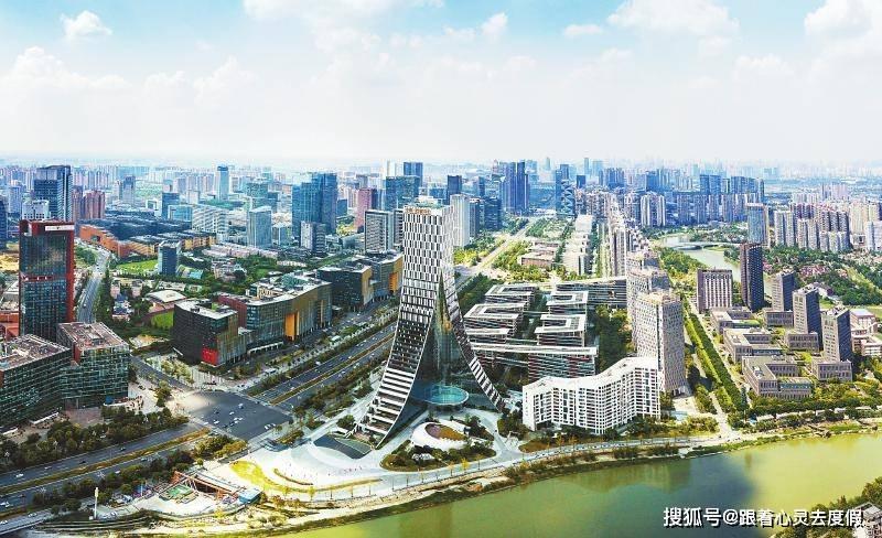"""成都各区县人口排名_中心城区""""5+2""""区域共享单车考核公布"""