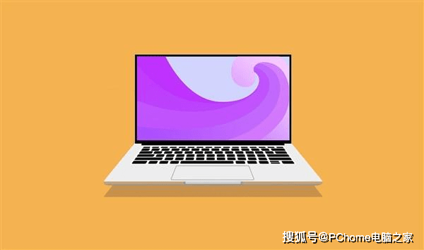 RedmiBook Pro下月发布 将搭载11代酷睿H35处理器