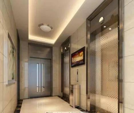 电梯楼买哪层比较好?聪明人都抢着买这几层,买错就亏大发了